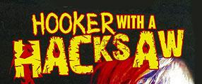 hooker-hacksaw-poster-logo