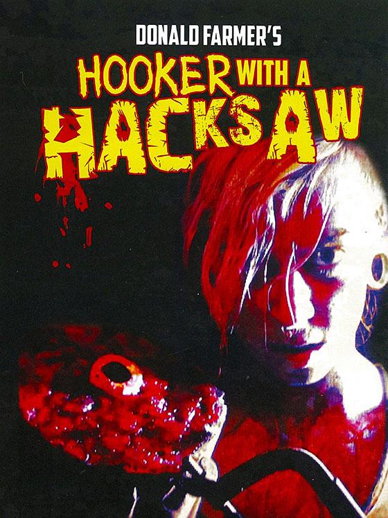 hooker-hacksaw-poster