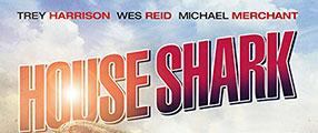 house-shark-poster-logo