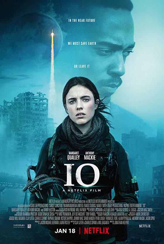 io-poster