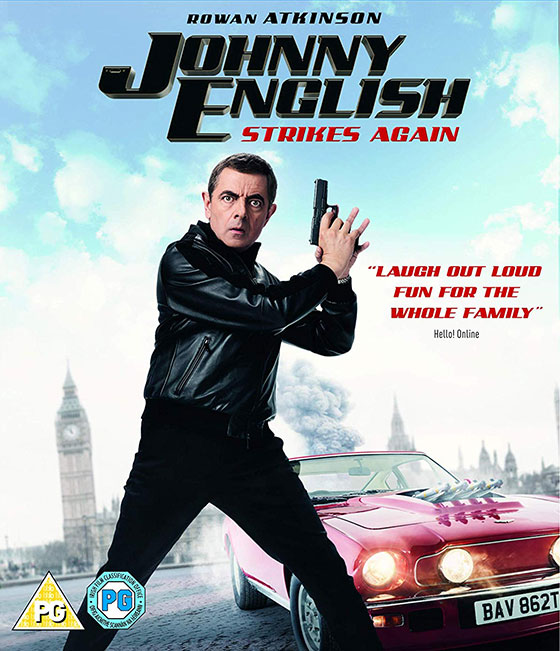 johnny-english-3-art