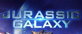 jurassic-galaxy-logo