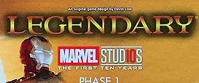 legendary-marvel-box-logo