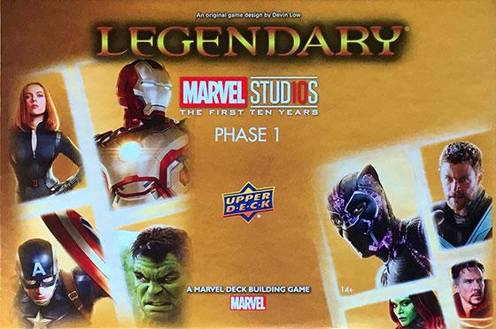legendary-marvel-box