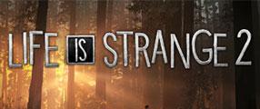 life-is-strange-2-logo