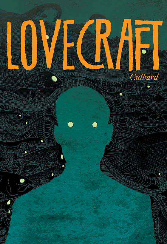 lovecraft-culbard-cover