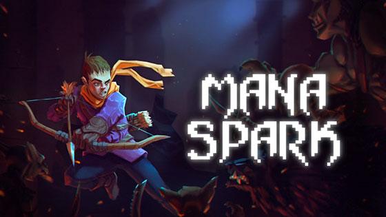 mana-spark-header