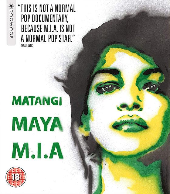 maya-mia-blu