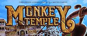 monkey-temple-box-logo