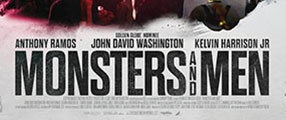 monsters-men-uk-poster-logo