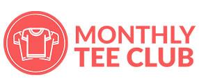 monthly-tee-logo