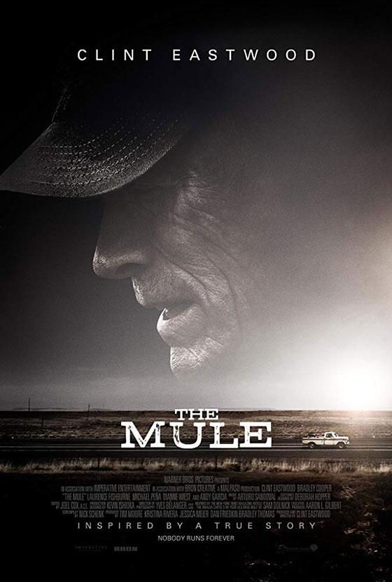 mule-poster