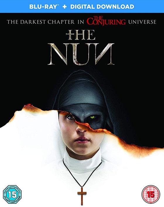 nun-blu-cover