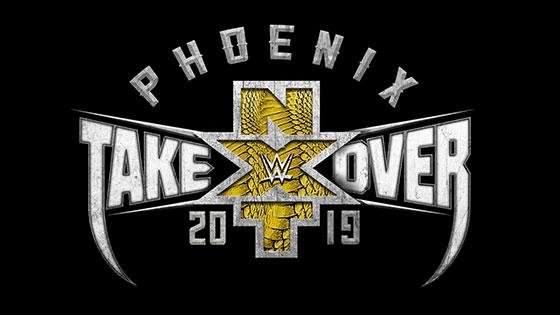 nxt-takeover-phoenix-2019-header