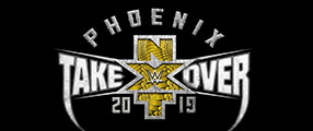 nxt-takeover-phoenix-2019-logo