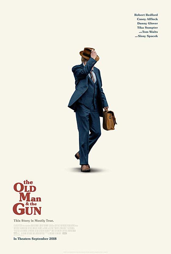 old-man-gun-poster