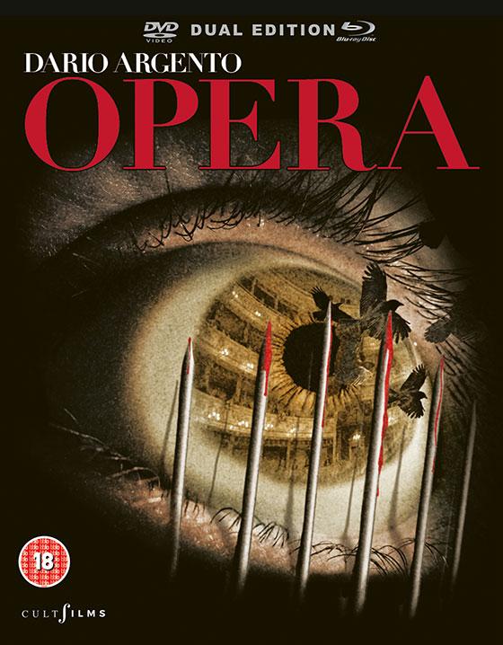 opera-blu-cover