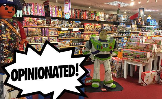 opinionated-uk-toys