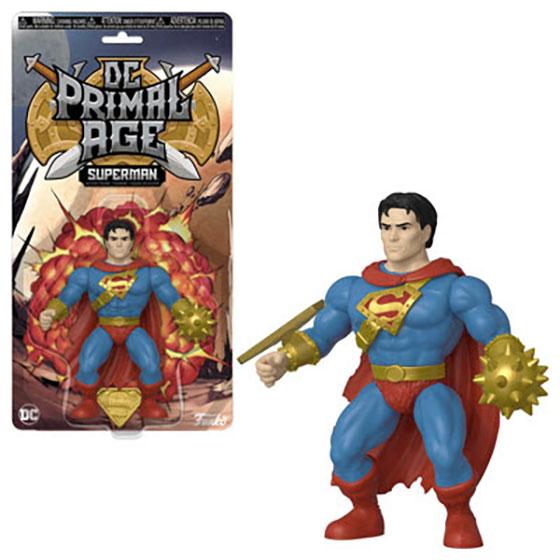 pa-superman