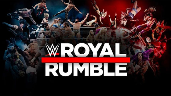 royal-rumble-2019-poster