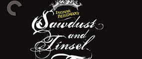 sawdust-tinsel-blu-logo