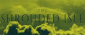 shroud-isle-logo