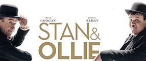 stan-ollie-uk-poster-logo