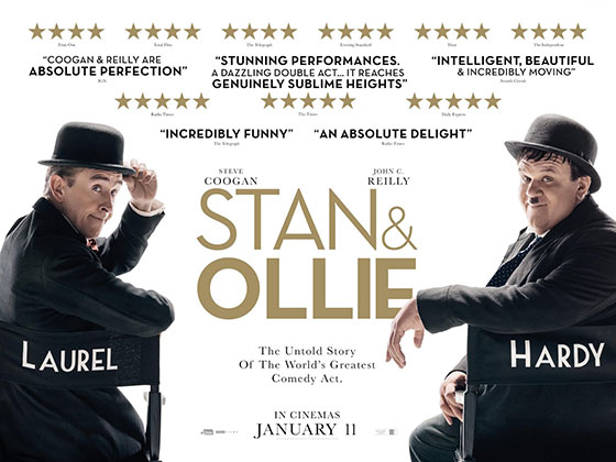 stan-ollie-uk-poster