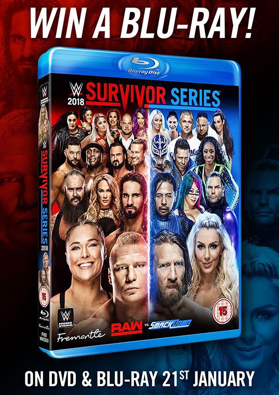 survivor-series-2018-eac