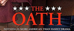 the-oath-poster-logo