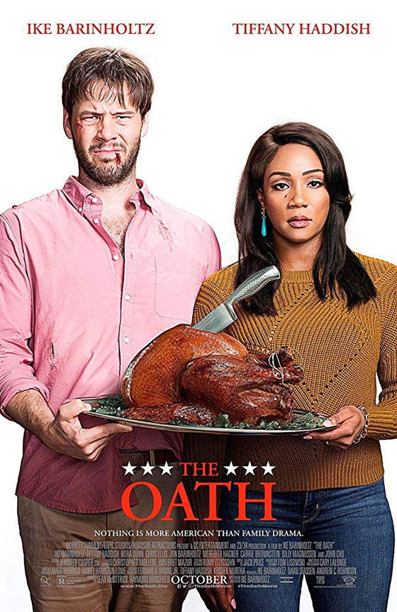 the-oath-poster