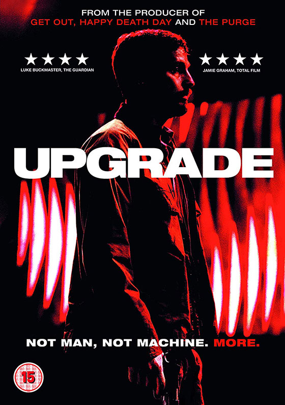 upgrade-dvd
