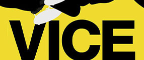 vice-poster-logo