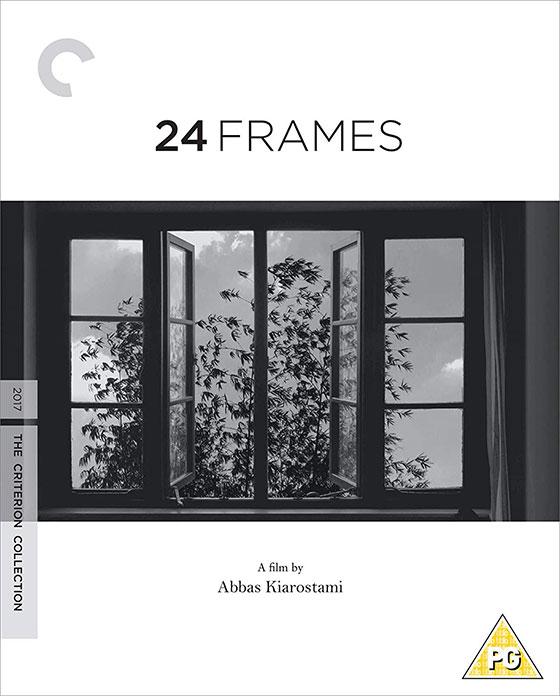 24-frames-blu