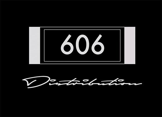 606-distro-header