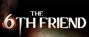 6th-friend-poster-logo