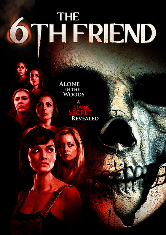 6th-friend-poster