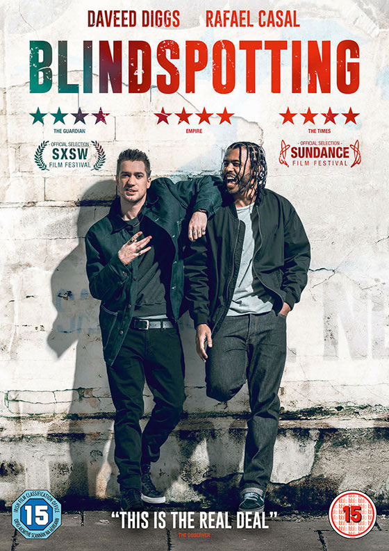 BLINDSPOTTING_DVD_2D