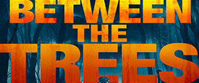 Between-the-Trees-poster-logo