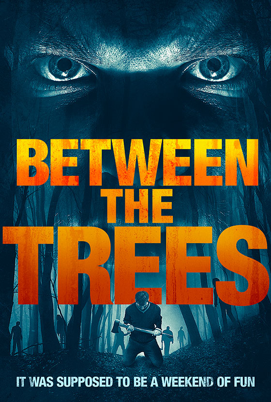 Between-the-Trees-poster