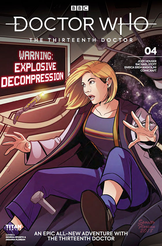 Doctor_Who_The_Thiteenth_Doctor_4_Cover-A