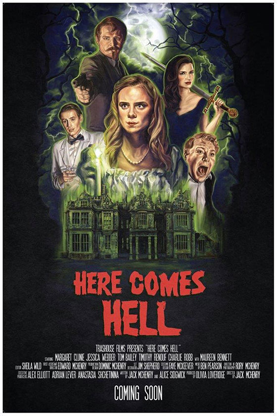 Here-Comes-Hell-poster