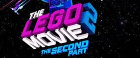 LEGO-Movie-2-poster-logo