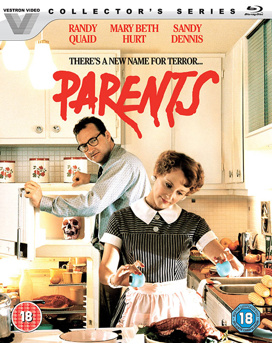 Parents-uk-blu-cover