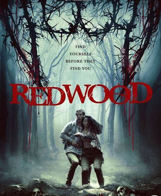 REDWOOD-poster-2