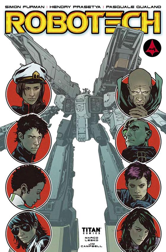 Robotech-17-Cover-A