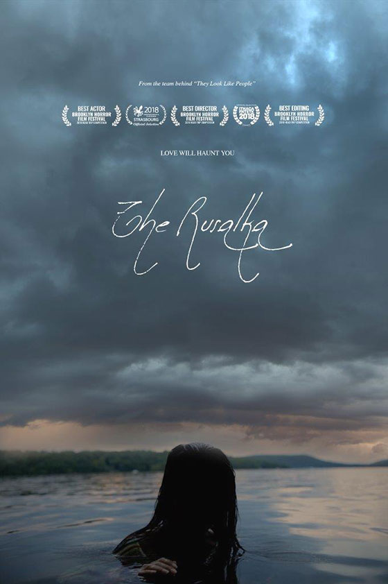 The-Rusalka-poster