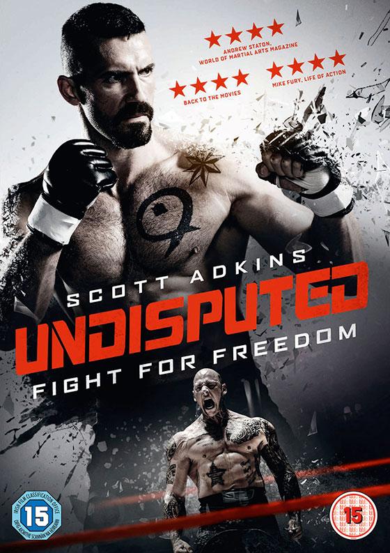 UNDISPUTED_DVD_2D