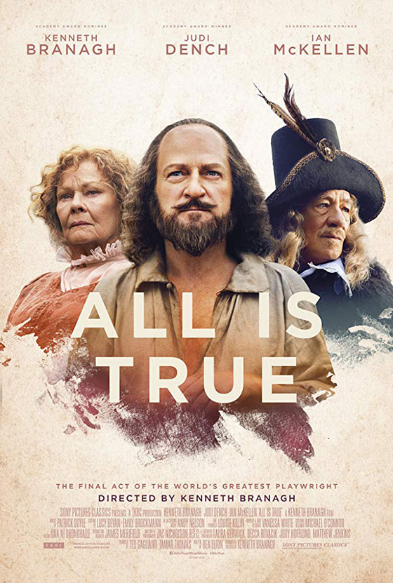 all-true-poster