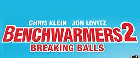 benchwarmers-2-dvd-logo